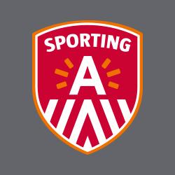 Sportopia 2017